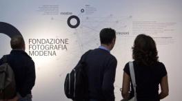 Fondazione Fotografia Modena